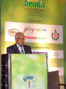 Dr.-Ramesh-C.-Saxena