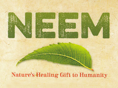 The NeemTree